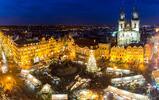 Praha a Český Krumlov - zájazd aj s ubytovaním