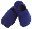 Nahrievacie papuče Warm Hug Feet