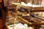 Dajte si pravú belgickú horúcu čokoládu