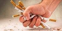 Stop fajčeniu a alergiám vďaka biorezonancii!