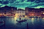 Silvester s nádychom romantiky vo Verone a Benátkach