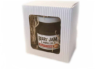 Originálny pivný džem v krásnom darčekovom balení