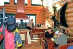 Celosezónny skipass v Ski Krahule