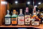 Degustácia rumov pre všetkých rumšmekerov!