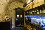 Degustácia pre znalcov vína v Národnom salóne vín