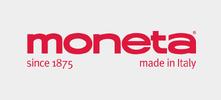 Talianske kvalitné panvice prémiovej značky Moneta