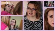 Workshop líčenia pre ženy alebo Kurz líčenia
