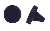 Magnetický držiak na telefón PodržMiHo / HoldItForMe