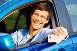 Kurz autoškoly skupiny B alebo kondičné jazdy
