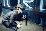 Nekonečná zábava s virtuálnou realitou