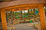 Vstupy pre celú rodinu do poľského zábavného Dream Parku