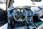 Dajte si až 3 kolečká na SLOVAKIARINGU v Honde Accord Type R