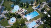 Celodenný vstup do Thermalparku Dunajská Streda