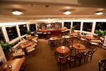 Silvester na Lodi cafe, v ponuke aj VIP vstupy!