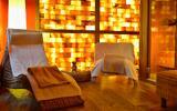 Vytúžený relax a masáže v Himaláj centre