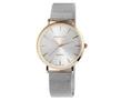 Elegantné pánske aj dámske hodinky Excellanc