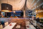 Objavte španielskú paletu chutí v Tapas bare
