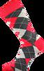Farebné dizajnové ponožky VOXX a Lonka