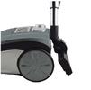Vreckový vysávač Orava VY-205 A (700 W)