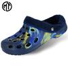 Vysokokvalitná obuv Flameshoes vyrobená na Slovensku