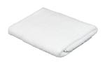 Osušky a uteráky vyrobené zo 100% bavlny v troch veľkostiach
