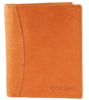 Štýlové pánske peňaženky z pravej kože