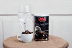 ANI Reishi Coffee v plechovke