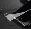 Tvrdené sklo na mobil + darček