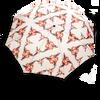 Automatický dáždnik značky Labrella