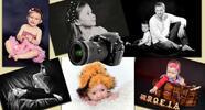 Tlač fotiek A4 i A3 na perleťový fotopapier
