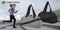 Dámska taška Alpine Pro Squaw