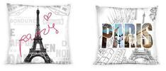 Rozveseľte izby: licencované obliečky na vankúšiky s motivmi pre malých…