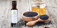 Černuchový olej: na vlasy, pleť i do kuchyne
