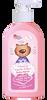 Detská kozmetika Pink Elephan