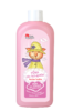 Detská kozmetika Pink Elephant