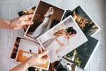 Vyvolanie až 100 ks fotografií na lesklý papier