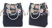 Trendy kabelky značky Baggage!