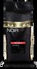 1000 g kávových zŕn: arabica+robusta (50:50)