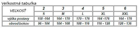 Kvalitné vzorované pančuchy: 19 módnych vzorov