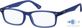 Okuliare s ochranným filtrom a magnetické okuliare