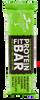 Balenie 100 % prírodných proteínových tyčiniek FIT BAR