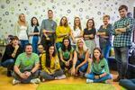 Podporme psychologické poradenstvo pre mladých ľudí