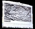 Prémiový fotokalendár z vlastných fotografií