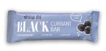 21 x 42 g Raw Me Berry Bar Mix (3 príchute)