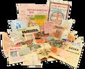 Slovenský štát 1939–1945 s CD (výpravná kniha s artefaktmi)
