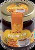 20 x 40 ml Balenie pečeného čaju (Liečivý mix 5 príchutí)