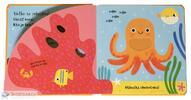Zábavné aj poučné knižky pre najmenších