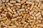 Akostné odrodové vína ELESKO z Malých Karpát