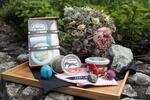 Vyskúšajte prírodnú pleťovú kozmetiku slovenskej výroby