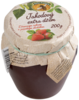 Ovocné balíčky plné vitamínov od Natur Products